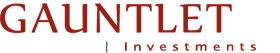 Gauntlet Opportunity Fund